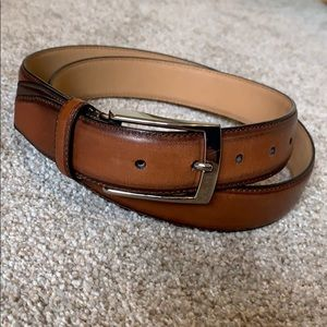 Men's Cole Hann Belt